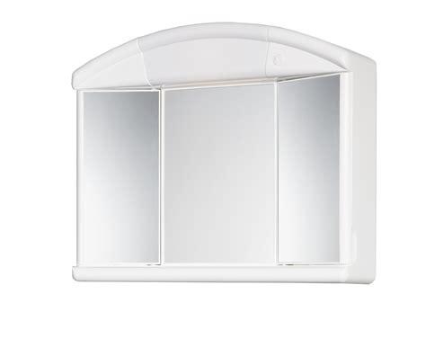 armoire cuisine pas cher 20 beau meuble cuisine pas cher occasion xzw1 meuble de
