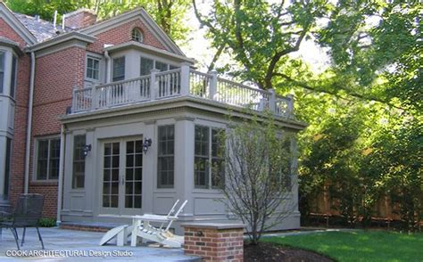 home addition design home additions lancaster pa paragon design and construction