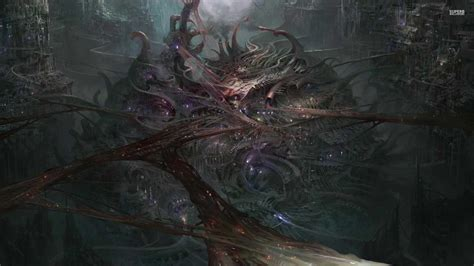 torment tides  numenera review  tides  shifted