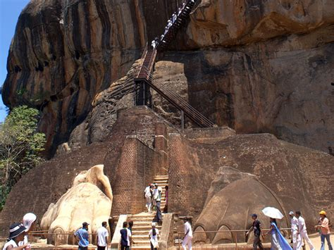 Amazing Adventure Travel Experiences Sri Lanka