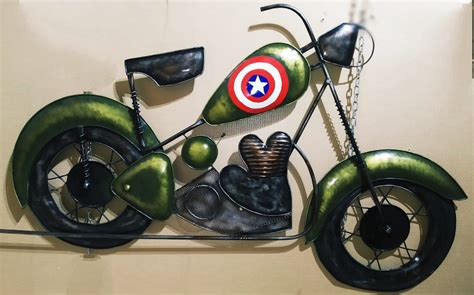 Aliexpress carries many cycle wall decor related products, including 3d hunting decor , green leaves decorations for vase , eva foam wall decor , deer hunting wall decor , pvc outdoor wall decor , bike wall decor creative , 3d aluminum wall decor , bicycle wall decor black. Green Bike - Wall Decor - Signy International