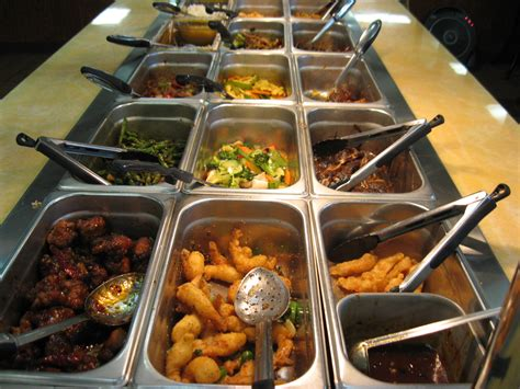 cuisines chinoises tsao s cuisine another food critic
