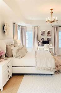 54, Cool, And, Modern, Bedroom, Interior, And, Design, Ideas, For, 2021, -, Daily, Women, Blog