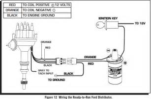wiring diagram for ready to run distributor wiring discover your similiar pro p distributor wiring keywords
