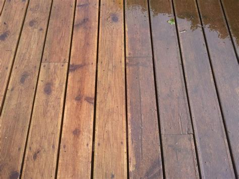 decking oil stain advice  diynot forums