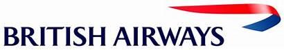 British Airways Aeropuertos