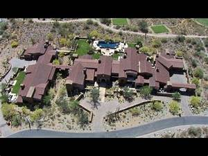 Most Expensive Luxury Homes in U S 24 5 Million Dollar