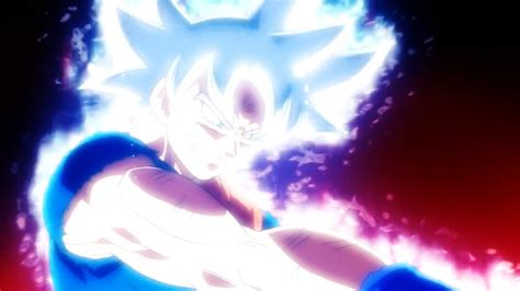 dragon ball heroes episode  preview mastered ultra