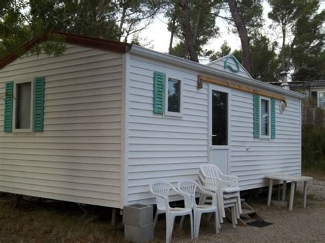 location 2 chambres location mobil home o 39 hara 68 aude camping das