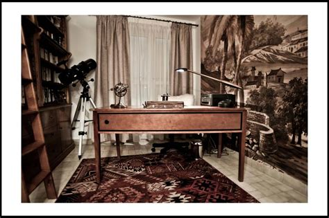 le de bureau style anglais decoration bureau style anglais 28 images d 233 co int