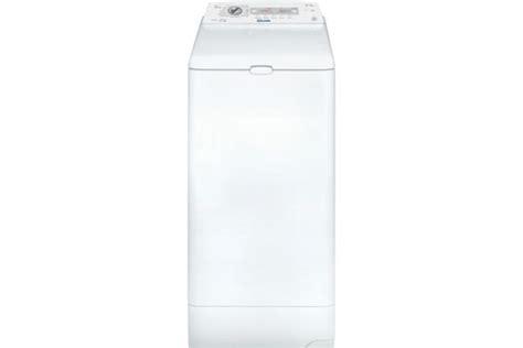 electromenager pas cher lave linge lave vaisselle frigo