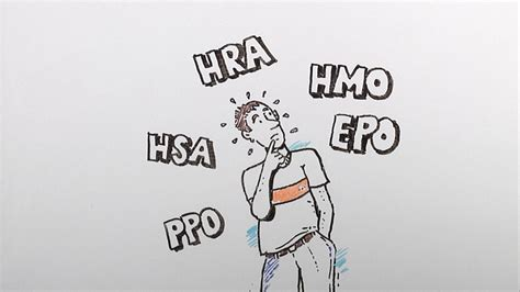 Ppo networks include independent medical providers and hospitals. HSA vs. PPO - Everything You Have to Know - Health Care Reform