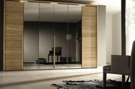 Modern Bedroom Closets by 35 Modern Wardrobe Furniture Designs Dar Karkna