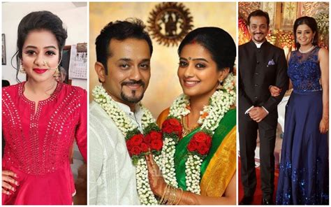 check   priyamani mustafa rajs wedding reception