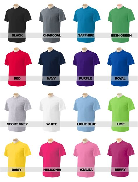 shirt colors new clubintegra t shirts are now available