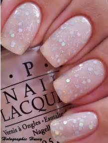Pink nail designs images pictures becuo