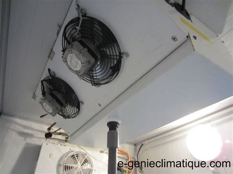 ventilateur chambre froide ventilateur chambre froide 28 images ventilateur