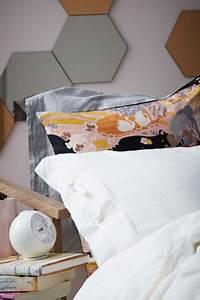 Ikea Decke Weiß : 1000 images about ikea schlafzimmer tr ume on pinterest ~ Michelbontemps.com Haus und Dekorationen