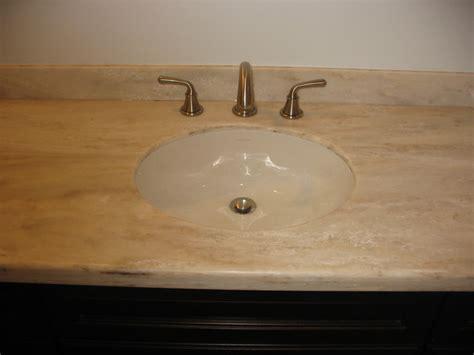 Corian Bathroom Countertops Corian Witch Hazel Contemporary Vanity Tops And Side