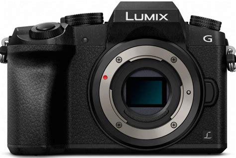 best value mirrorless top 10 best mirrorless cameras 1000 2019 best deals