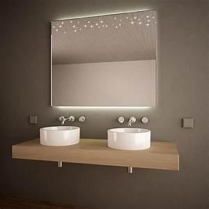 Spiegel Mit Facettenschliff Nach Maß : wandspiegel kaufen spiegel nach ma badspiegel shop ~ Bigdaddyawards.com Haus und Dekorationen