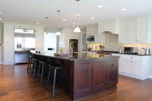 thomasville kitchen islands stunning kitchen island design ideas easy diy kitchen island ideas kitchen island ideas uk