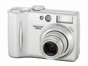 Nikon Coolpix 5900 Manual User Guide And Product