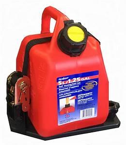 Bidon D Essence : ensemble bidon d 39 essence outlander accessoires vtt wes industries ~ Medecine-chirurgie-esthetiques.com Avis de Voitures