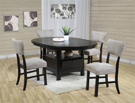 dining room tables  storage marceladickcom