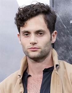 Penn Badgley penn badgley 2017