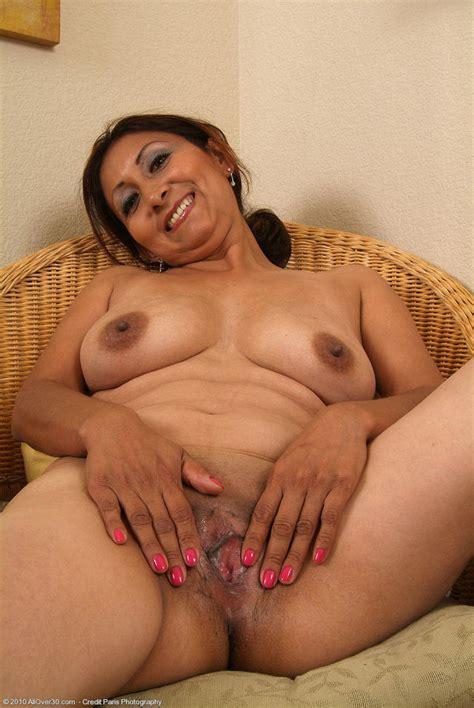 Mature Latina Porn Pics Image 287075