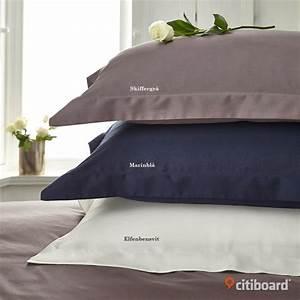 Egyptisk bomull sängkläder