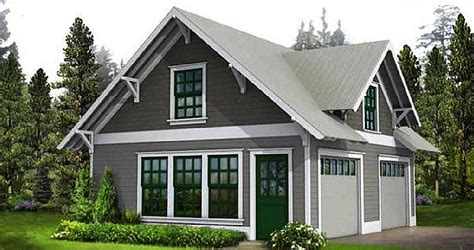modular homes with garages prefab garages boat houses green terra homes