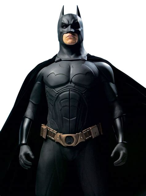 Top Successful Batman Film Performances Also