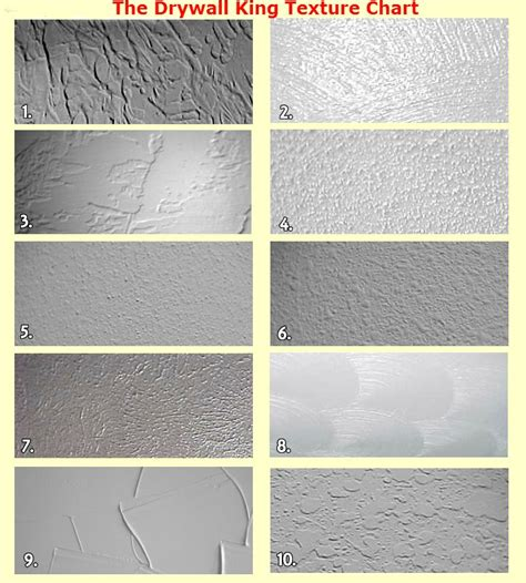 Ceiling Texture Types by 70 Best Ceiling Texture Types Images On