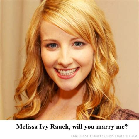 melissa rauch natural hair color 111 best melissa rauch images on pinterest melissa rauch