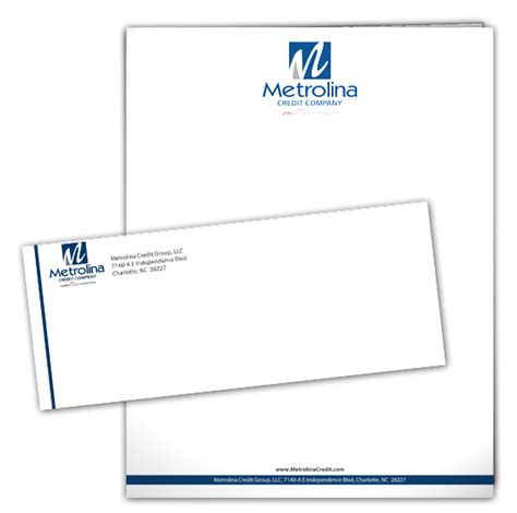 Letterhead And Envelopes  Appeal Design. Cover Letter For Customer Service. Application For Employment Texas. Love Letter Template Word. Resume Examples General Manager. A Cover Letter Structure. Reference Letter Template On Word. Resume Format Mid Career. Letter Of Resignation Template Free