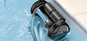 Comment Choisir Son Aspirateur : comment choisir son aspirateur de piscine ~ Melissatoandfro.com Idées de Décoration