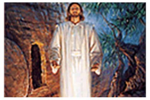 Lds seminary music download :: primognofos