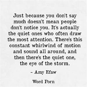 91 best Quotes! images on Pinterest | True words, Dating ...