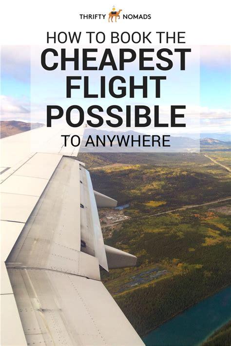best cheap airfare best 20 book flights ideas on cheap flights