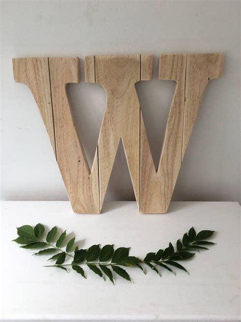 medium wedding guest book initial alternative bare wood  images wedding guest book