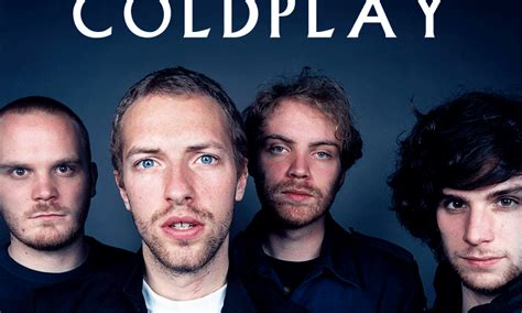 Coldplay Birds Sheet Music, Piano Notes, Chords