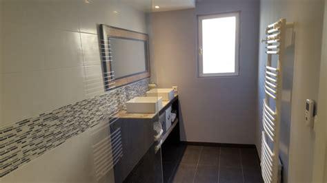 indogate beton cire salle de bain sur faience
