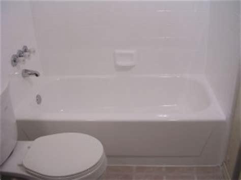 bathtub repair bathtub refinishing chicago tub resurfacing reglazing repair