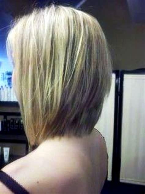 inverted bob haircuts  hairstyles  long short