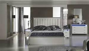 Schlafzimmer Set Günstig : schlafzimmer schwarz set g nstig kaufen bei yatego ~ Markanthonyermac.com Haus und Dekorationen