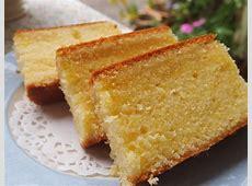Resepi Puding Kek Cake Ideas and Designs