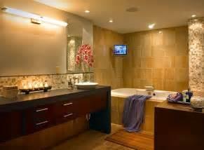 lighting ideas for bathrooms 12 beautiful bathroom lighting ideas