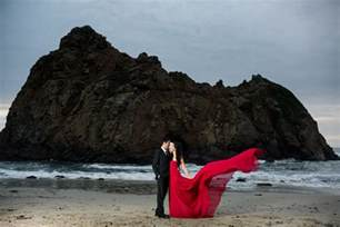 wedding planning career pfeiffer big sur couples session jason